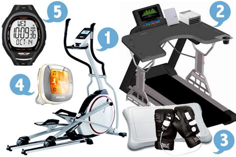 gadgets for dad father s day gifts fitness gadgets