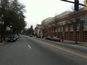 file downtown suffolk va jpg wikimedia commons