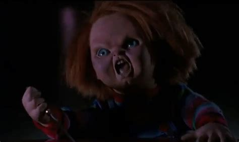 cult of chucky cult of chucky new child s play starts filming