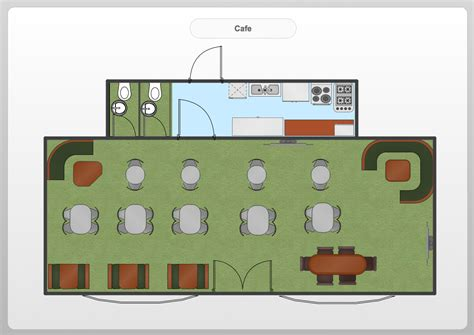 restaurant floor plan software restaurant floor plan software restaurant floor plan