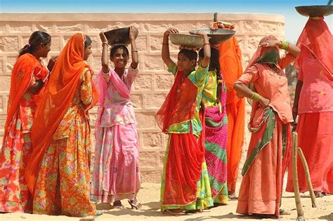 colors of india colours of india photos indian culture