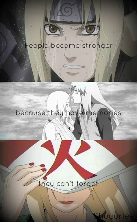boruto quotes 2528 best anime quotes images on pinterest anime naruto