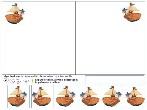 bateau mouche fnac maternelle le bateau de monsieur zouglouglou rep 233 rage