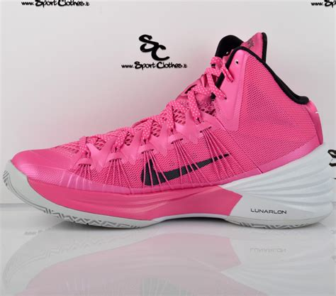 Sepatu Basket Nike Hyperdunk2014 Yow yow basketball shoes 28 images nike basketball yow collection hyperdunk 2014 and nike nike