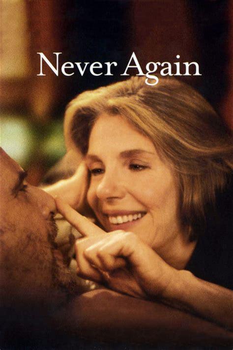 film thailand never again never again movie review film summary 2002 roger ebert