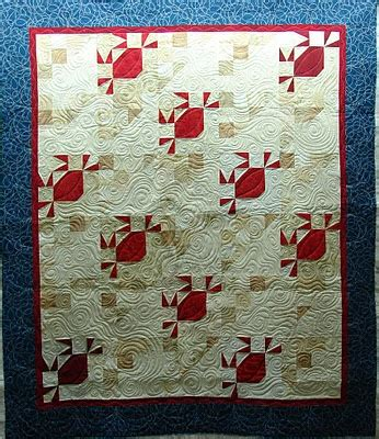 Quilt Shops Maryland by 17 Best Images About Crafts Quilting On