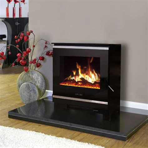 buy electric fireplaces online celsi electric fireplace celsi purastove glass 2 electric stove fireplaces are us