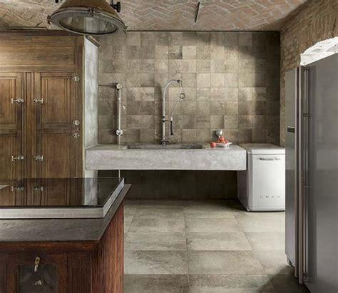 piastrelle per cucina rustica piastrelle cucina per pavimenti e rivestimenti florim
