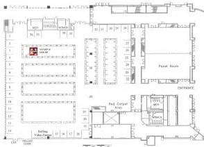 Kroger Floor Plan kroger store layout kroger grocery store layout floor plan grocery