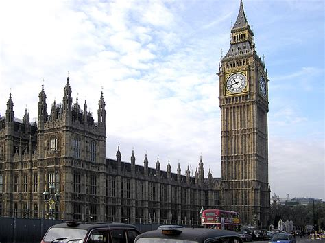 london clock tower city of westminster london wiki fandom powered by wikia