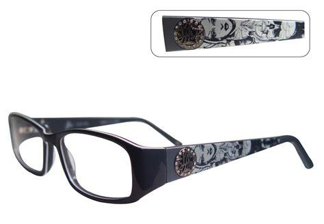 la ink eyeglasses eyeglasses