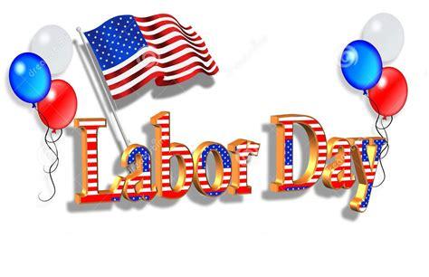 day clip free labor day clipart border clipground