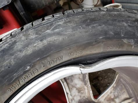 boat repair shops des moines iowa des moines wheel repair tire dealer repair shop