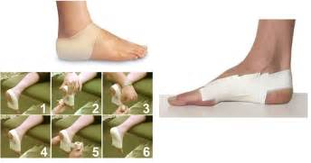 treatments in ayurveda my clinical experiances heel