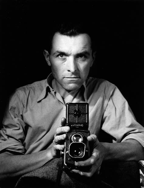robert doisneau 1912 1994 robert doisneau a pioneer of photojournalism film s not dead