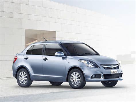 maruti best selling car maruti suzuki alto becomes best selling car in india
