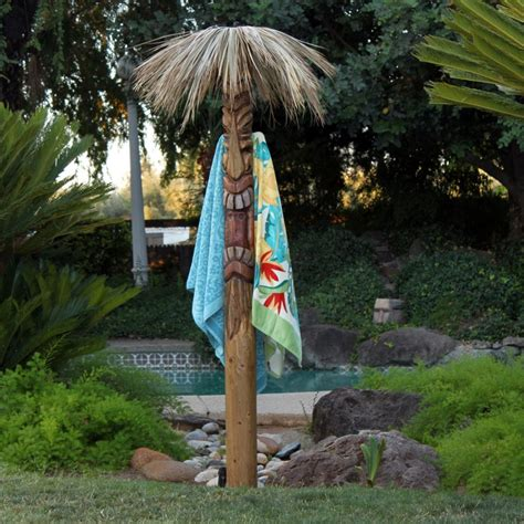 Pool Side Towel Rack by Pin By Rydell On Pool