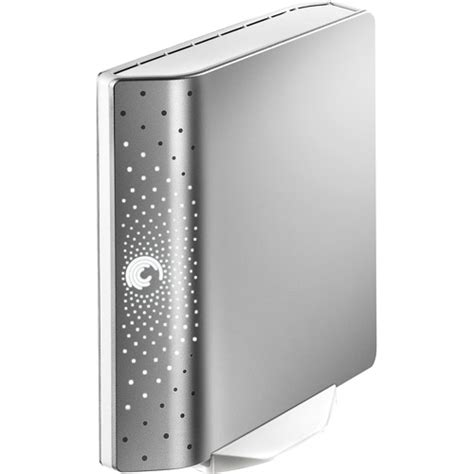 Seagate Freeagent Desk 500gb by Walmart Accept Our Apology