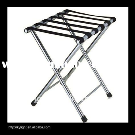 ikea luggage rack 28 images get cheap luggage storage