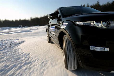 neumaticos de invierno y cadenas 191 neum 225 ticos de invierno o cadenas revista de coches