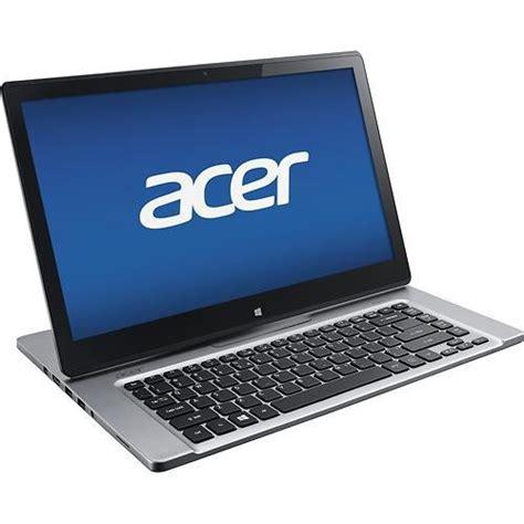 Laptop Acer Intel acer aspire r7 571 6858 intel i5 6gb 500gb 15 6 laptop u s 769 00 en mercado libre