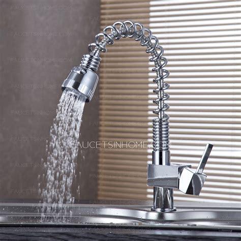 best laundry sink faucet best utility sink faucet with sprayer faucet