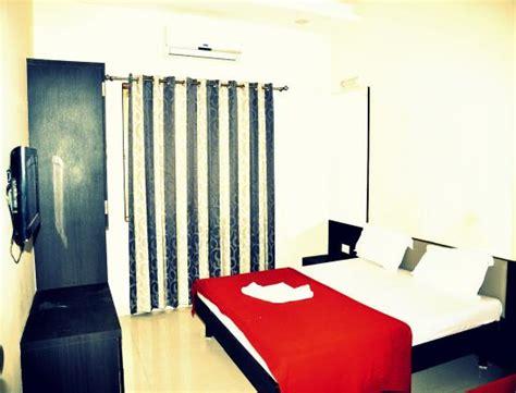 Sukrangu Palace Shirdi India Asia j k palace updated 2018 hotel reviews price comparison