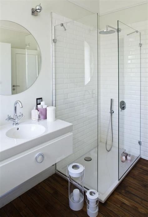 small showers small shower ideas for bathrooms with limited space