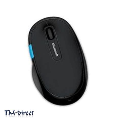 microsoft sculpt wireless comfort mouse bluetooth microsoft sculpt comfort optical mouse wireless bluetooth