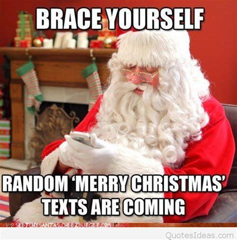 Christmas Eve Meme - 656 best christmas humor images on pinterest christmas