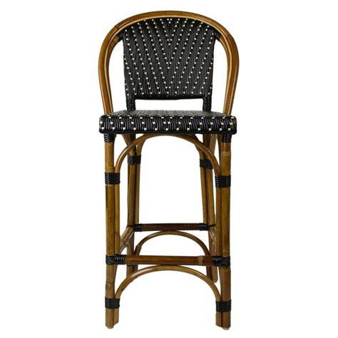 Ballard Designs Counter Stools french bistro bar stool with back fb pinterest
