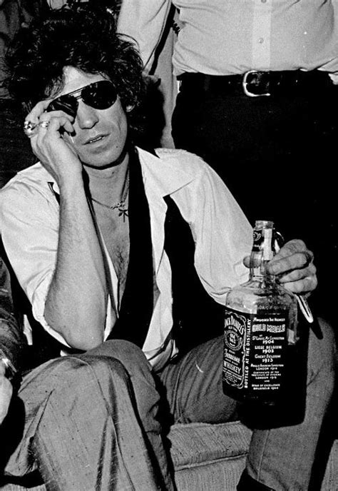 kieth richards kr55 phone my fav keith pic