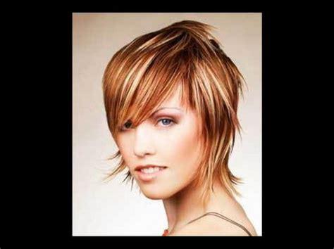 Coupe De Cheveux Mi Court by Coupe Cheveux Mi Court Mi