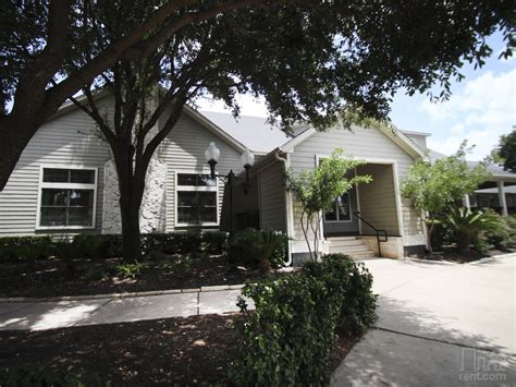 houses for rent in austin texas houses rent austin rental homes welcome bestofhouse net 47204