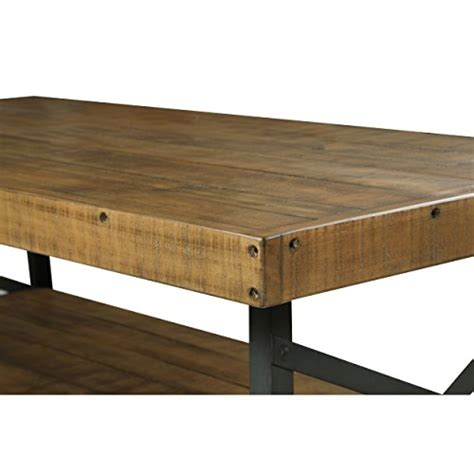 emerald home t100 0 chandler cocktail table wood emerald home t100 0 chandler cocktail table wood