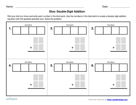 1 Nbt 1 Worksheets by Adding And Subtracting Within 1000 Worksheets Worksheets