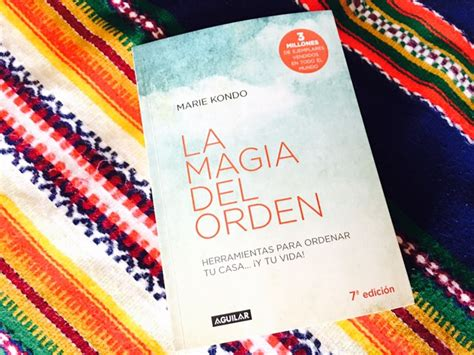 leer libro la doctora cole en linea para descargar leer libro e la magia del orden en linea gratis la magia del orden razones para leer el libro