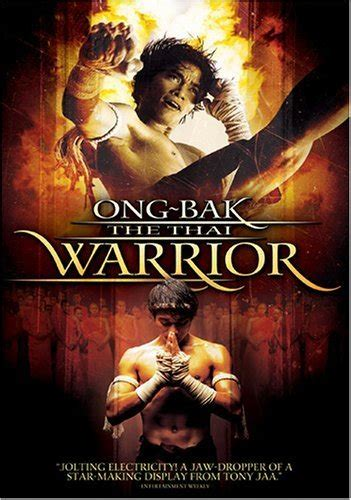 film ong bak 2 full movie ong bak 2003 imdb