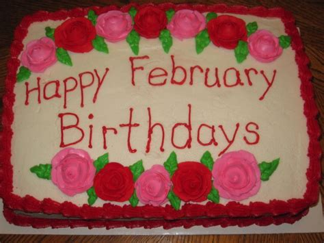 February Birthday Quotes February Birthday Quotes Quotesgram