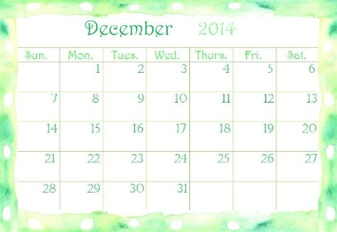 december 2014 calendar template file name december calendar 2014 jpg resolution 589 x