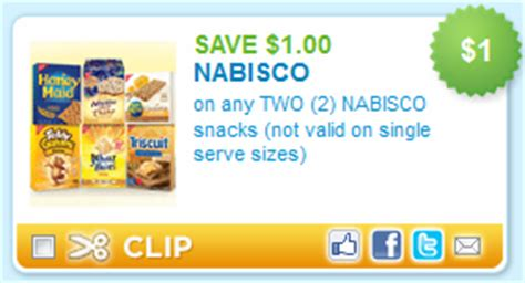 teddy nissan coupons nabisco printable coupons 2017 2018 best cars reviews