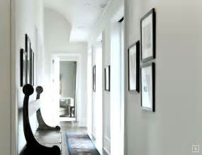 best hallway paint colors inbetween rooms hallway paint colors home tree atlas