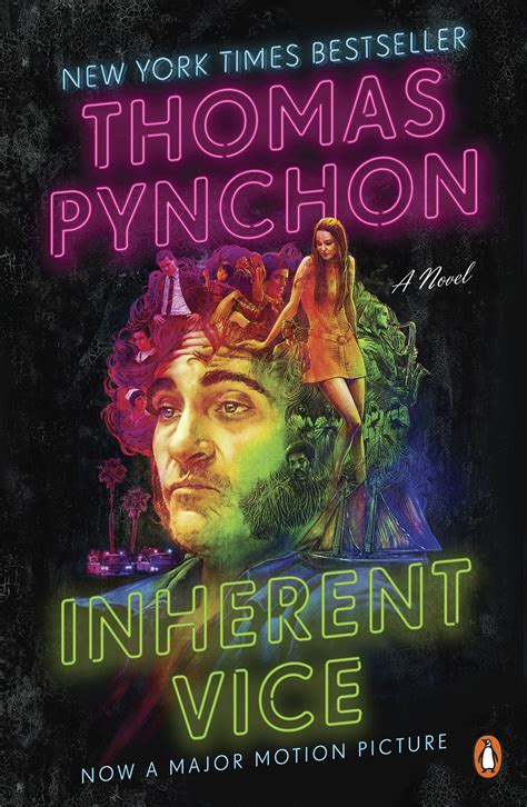 inherent vice listen to the 100 plus songs from pynchon s