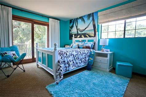 hawaiian themed bedroom hawaiian themed bedroom tropical with butterfly chair