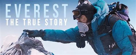 film everest characters true stories movies and the o jays on pinterest