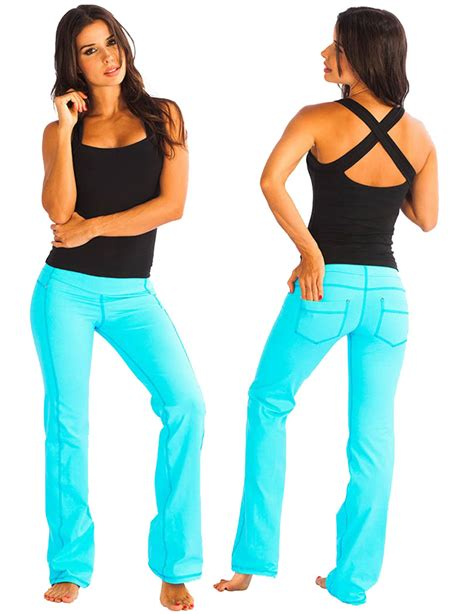 protokolo 138 pant sports clothes activewear