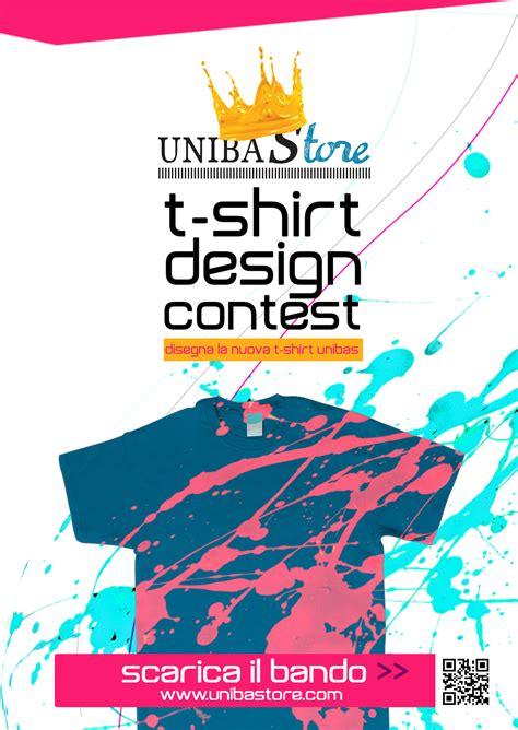 design contest h m quot t shirt design contest quot un concorso per la maglietta