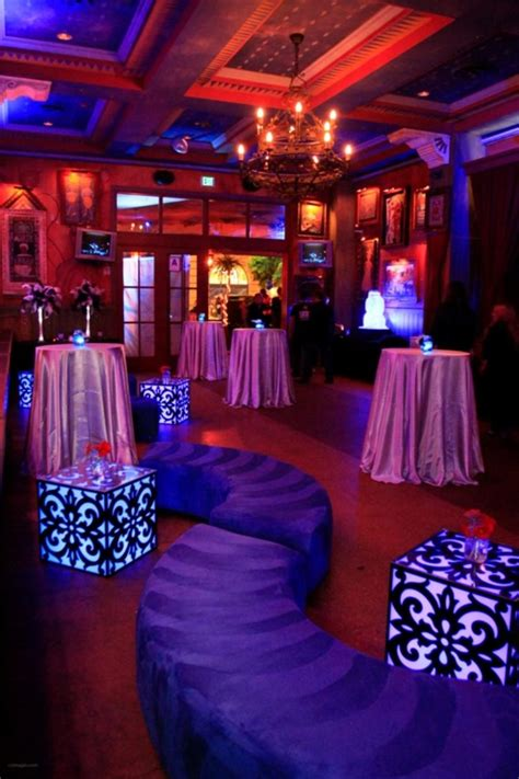 house of blues san diego events house of blues san diego events event venues in san diego ca
