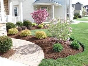 simple front yard landscaping ideas landscape front yard idea s dream house the yard
