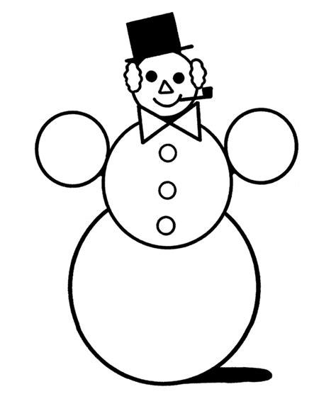 christmas coloring pages pre k prek christmas coloring pages az coloring pages